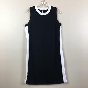 NWT | Fabletics | Becky Mini Dress | Large